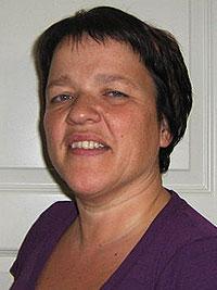 Olga Johannesen : Limur