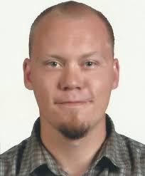 Silas Olofson