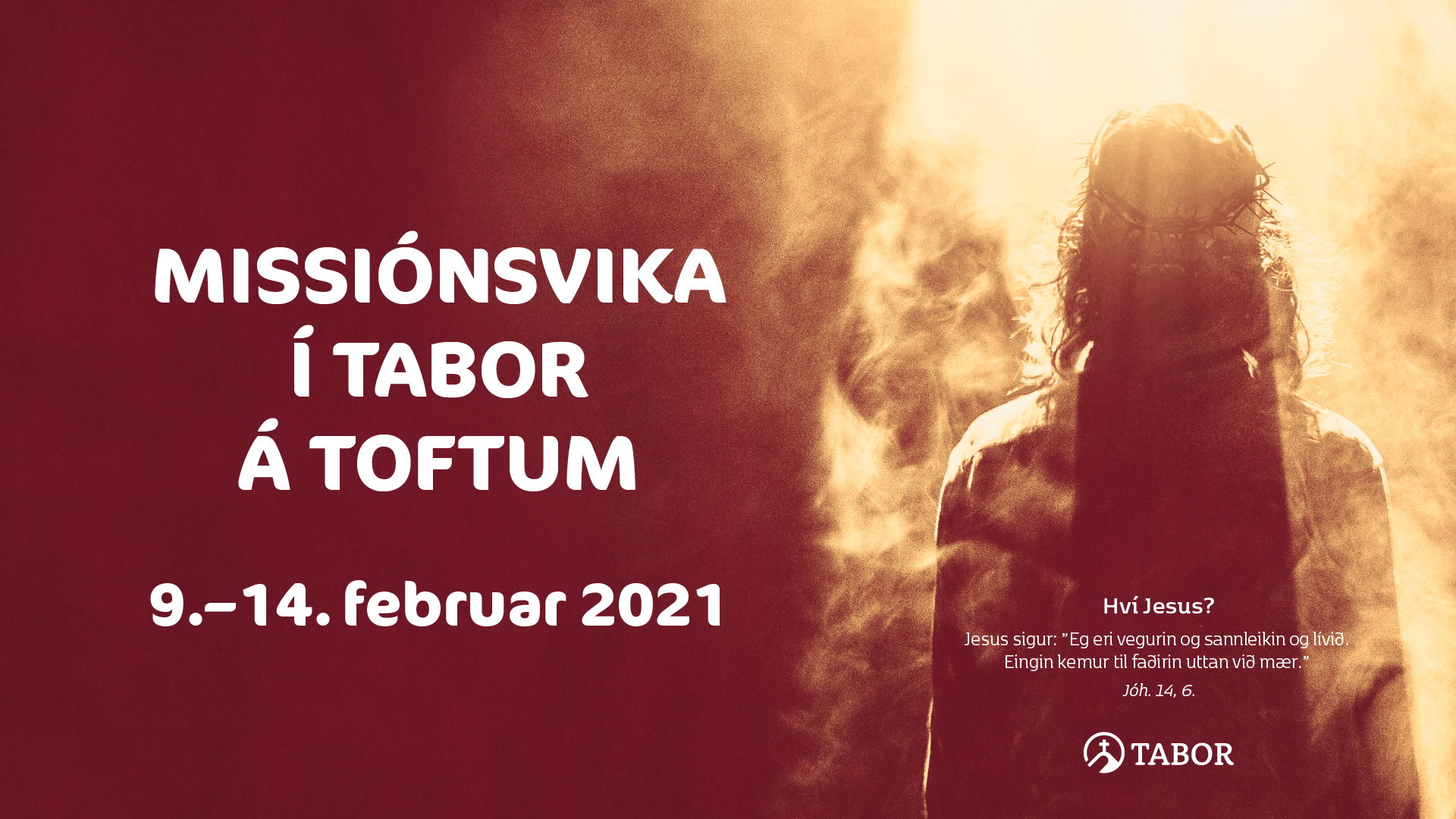 Missiónsvikan2021